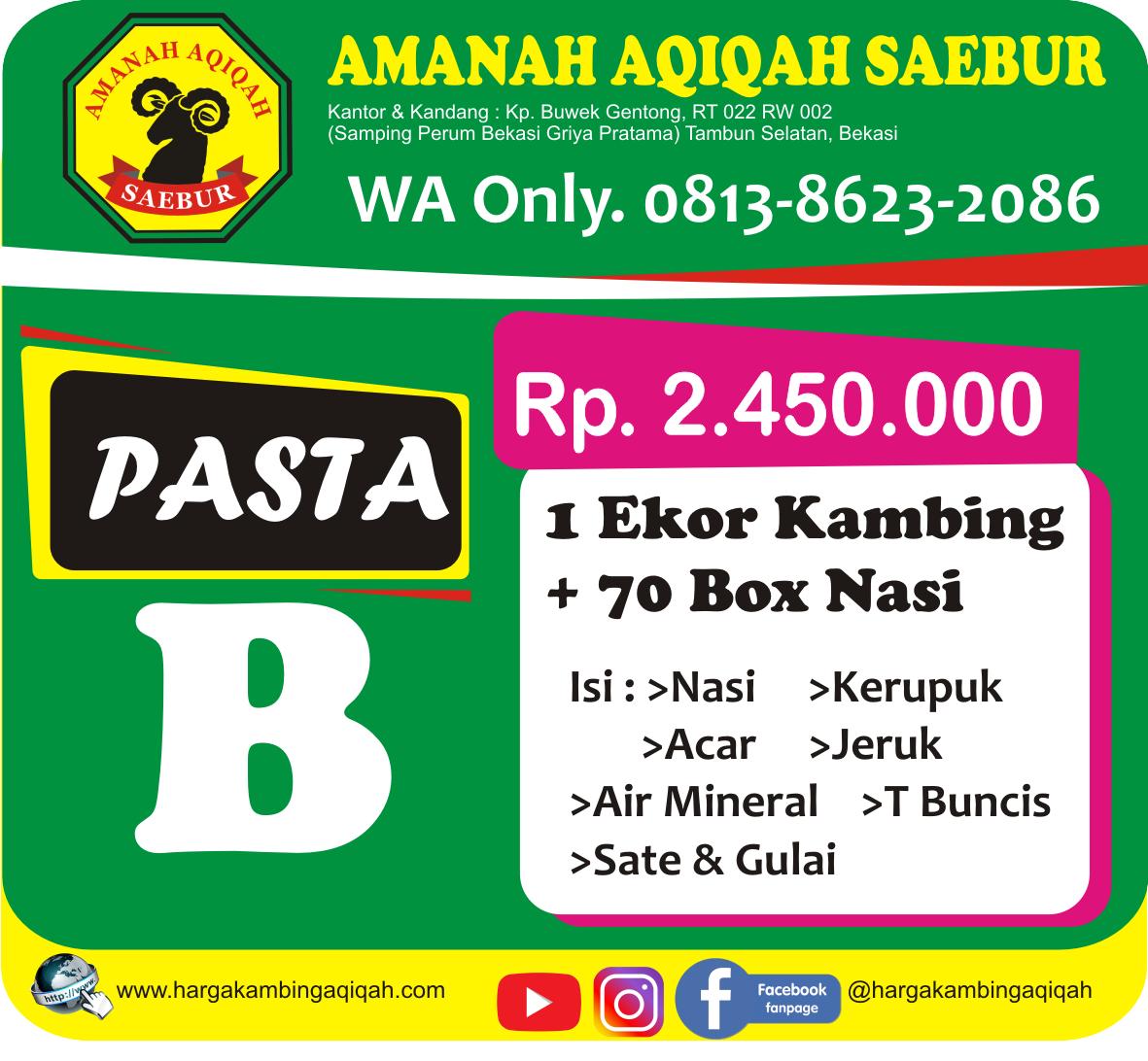 aqiqah anak laki, aqiqah anak laki laki, aqiqah anak perempuan, aqiqah murah Bekasi, harga aqiqah di Bekasi, harga aqiqah di Jakarta, harga kambing aqiqah